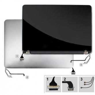 LCD Panel MacBook Air (Early-2015 A1466 Air 11,1)